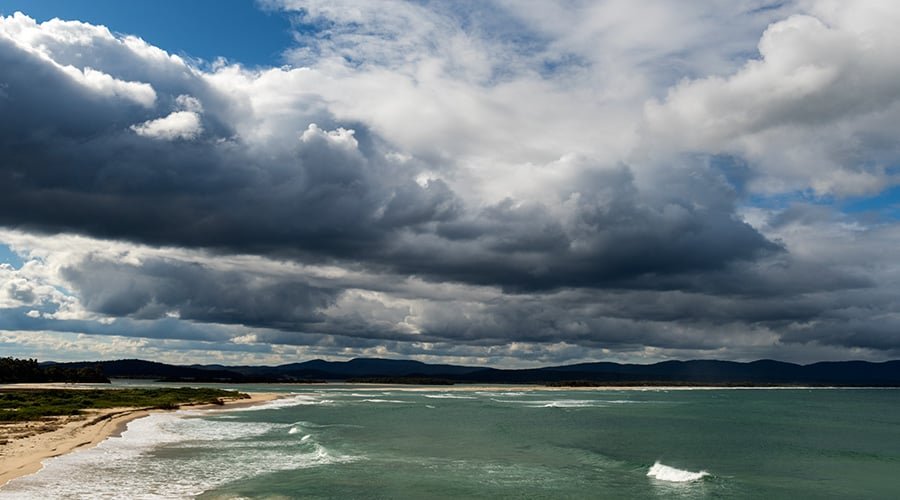 Mallacoota | Wilderness Coast, VIC